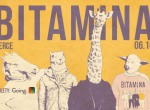 Otwórzmy Serce vol. 1: Bitamina