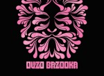 Ouzo Bazooka / Sinoptik - koncert