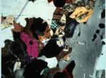 Parakino: Niemożliwość wyspy