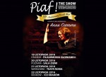 Piaf! The Show - Anne Carrere