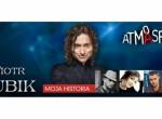 "Piotr Rubik - ""Moja Historia"" - koncert"