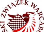 Polish Open 2017 - Puchar Świata w warcabach 100-polowych