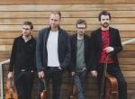 Polowanie - NFM Lutosławski Quartet