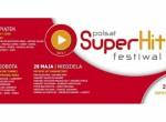 Polsat SuperHit Festiwal 2017 - SOPOT
