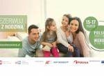 Polska Zobacz Więcej - Weekend za pół ceny 2019 - Villa Verdi Pleasure & SPA