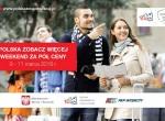 Polska zobacz więcej – Weekend za pół ceny! Muzeum Motyli