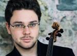 Prawdziwy Wiedeń - koncert