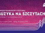 """Prolog XI Międzynarodowego Festiwalu Muzyki Kameralnej """"Muzyka na Szczytach"""""""