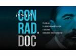 Przegląd filmów dokumentalnych o Josephie Conradzie-Korzeniowskim