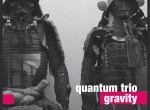 Quantum Trio / Duality Tour - koncert