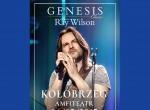 Ray Wilson - Genesis Classic- koncert