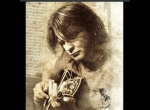 Ray Wilson - koncert