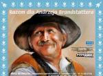 Razem dla Andrzeja Brandstattera - koncert