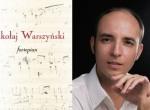Recital fortepianowy - Mikołaj Warszyński