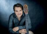 Recital gitarowy Krzysztofa Pełecha