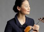 Recital skrzypcowy Midori- koncert