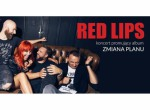 Red Lips // Zmiana Planu - koncert