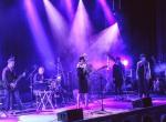 Renata Przemyk śpiewa piosenki Leonarda Cohena - koncert