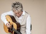 Rod Stewart- koncert