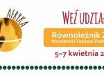 Równoleżnik Zero 2018 - festiwal