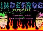Rzabka x Jebatronik x Gabberiada / Gdańsk / +Sowa