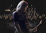 Scream Inc.: Metallica symfonicznie - koncert