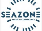 SeaZone Music & Conference Sopot 2017