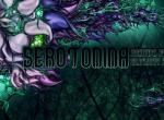 Serotonina VI koncert