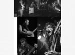 Shawn James & The Shapeshifters - koncert