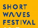 Short Waves Festival 2017 - Trasa Objazdowa