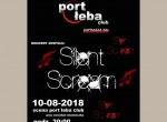 Silent Scream - Koncert