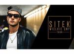 Sitek - Wielkie Sny Tour