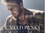 Sławek Uniatowski / Metamorphosis - koncert
