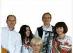 Słowiańska Dusza na Wiosnę - Koncert