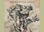 Smoke Over Dock II - koncert