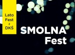 Smolna Fest: Karolina Czarnecka - koncert
