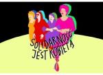 Solidarność jest kobietą 2018. Koncert i wystawa Marty Frej