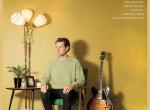 Somebody's quartet (Mathisen / Gemmer / Hinz / Fryland) - koncert