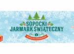 Sopocki Jarmark Świąteczny