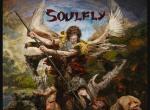 Soulfly zagra 30 lipca we Wrocławiu!