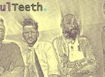 Soulteeth, nowy projekt Łukasza Garlickiego i Marka Kępy (Projekt Warszawiak)