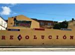 """Spotkanie """"La Nueva Era – czyli Kuba tam i z powrotem"""""""
