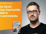 """Spotkanie wokół książki """"Polscy himalaiści"""""""