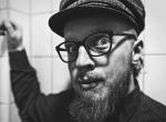 Stand-up w Bunkrze: Arkadiusz Jakszewicz + Open Mic