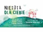 Stanisław Soyka solo / Nietota dla Ciebie. koncert