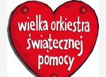 Stara Piwnica gra z Wielką Orkiestrą Świątecznej Pomocy!