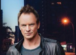 Sting – 57th & 9th Tour - koncert