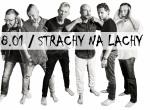 Strachy na Lachy - koncert