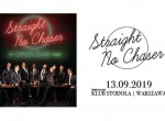 Straight No Chaser - koncert