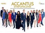 Studio Accantus - koncert